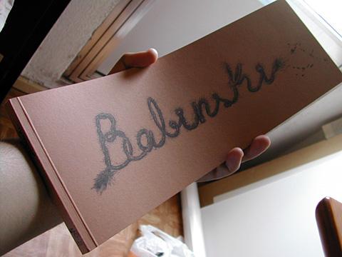 babinski_1.jpg