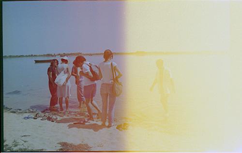 cabanas5.jpg