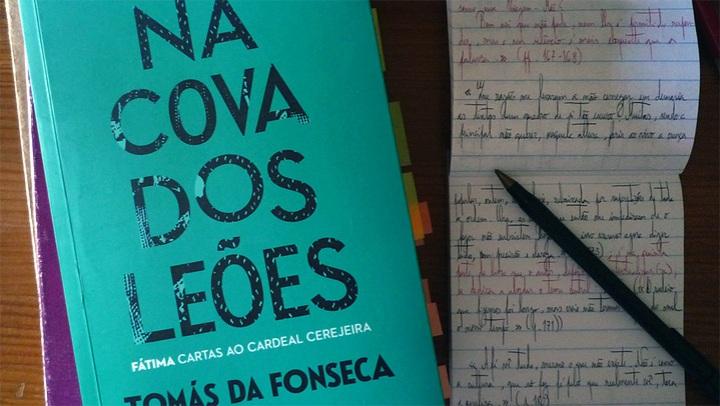 da_fonseca